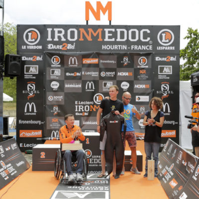podiums-ironmedoc-2015-frenchman-triathlon-hourtin-sebastien-huruguen-photographe (15)