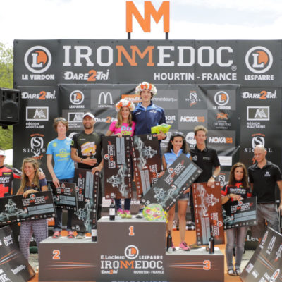 podiums-ironmedoc-2015-frenchman-triathlon-hourtin-sebastien-huruguen-photographe (18)