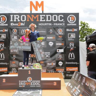 podiums-ironmedoc-2015-frenchman-triathlon-hourtin-sebastien-huruguen-photographe (19)