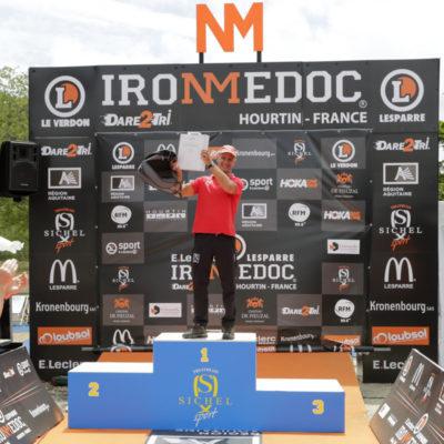 podiums-ironmedoc-2015-frenchman-triathlon-hourtin-sebastien-huruguen-photographe (3)