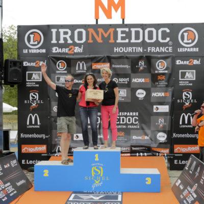 podiums-ironmedoc-2015-frenchman-triathlon-hourtin-sebastien-huruguen-photographe (4)
