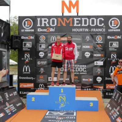 podiums-ironmedoc-2015-frenchman-triathlon-hourtin-sebastien-huruguen-photographe (5)