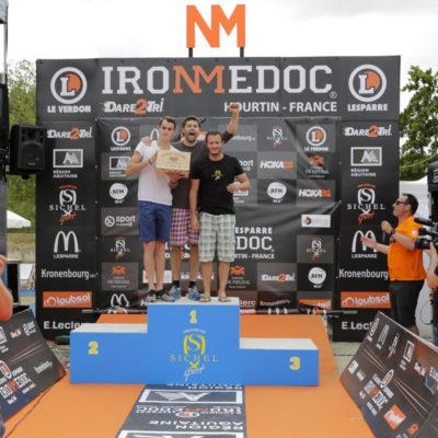 podiums-ironmedoc-2015-frenchman-triathlon-hourtin-sebastien-huruguen-photographe (6)