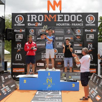 podiums-ironmedoc-2015-frenchman-triathlon-hourtin-sebastien-huruguen-photographe (7)
