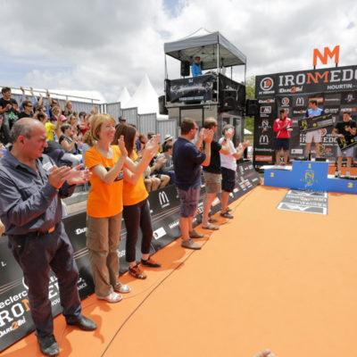 podiums-ironmedoc-2015-frenchman-triathlon-hourtin-sebastien-huruguen-photographe (8)