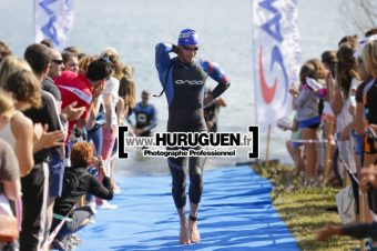 Triathlon Millesime 2015