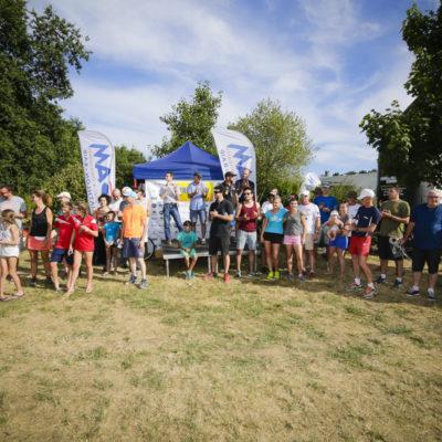 podiuls-triathlon-millesime-cardarsac-SAM-triathlon-raid-2015-sebastien-huruguen (10)