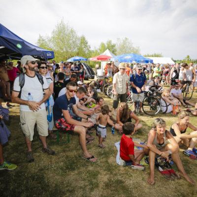 podiuls-triathlon-millesime-cardarsac-SAM-triathlon-raid-2015-sebastien-huruguen (11)