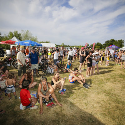 podiuls-triathlon-millesime-cardarsac-SAM-triathlon-raid-2015-sebastien-huruguen (12)