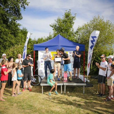 podiuls-triathlon-millesime-cardarsac-SAM-triathlon-raid-2015-sebastien-huruguen (14)