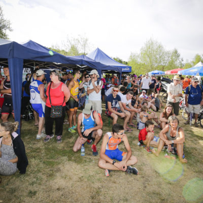 podiuls-triathlon-millesime-cardarsac-SAM-triathlon-raid-2015-sebastien-huruguen (15)