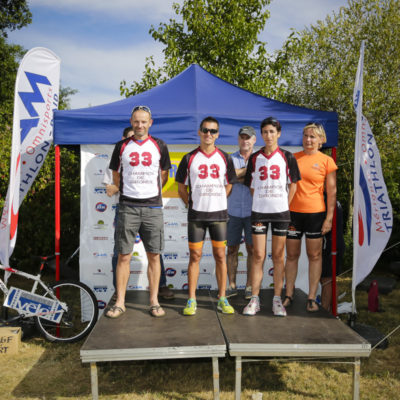 podiuls-triathlon-millesime-cardarsac-SAM-triathlon-raid-2015-sebastien-huruguen (17)