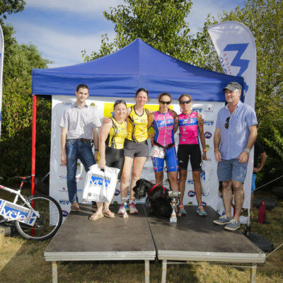 podiuls-triathlon-millesime-cardarsac-SAM-triathlon-raid-2015-sebastien-huruguen (18)