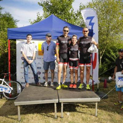 podiuls-triathlon-millesime-cardarsac-SAM-triathlon-raid-2015-sebastien-huruguen (19)
