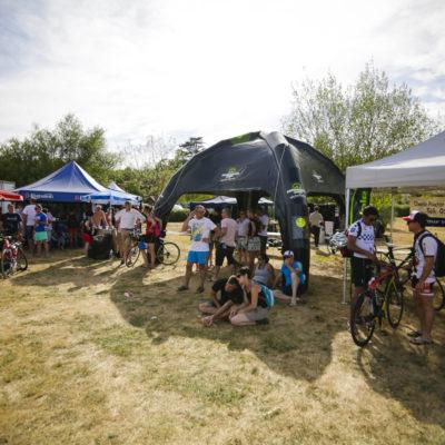 podiuls-triathlon-millesime-cardarsac-SAM-triathlon-raid-2015-sebastien-huruguen (2)
