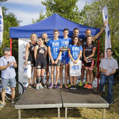 podiuls-triathlon-millesime-cardarsac-SAM-triathlon-raid-2015-sebastien-huruguen (21)