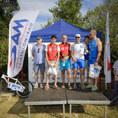 podiuls-triathlon-millesime-cardarsac-SAM-triathlon-raid-2015-sebastien-huruguen (22)