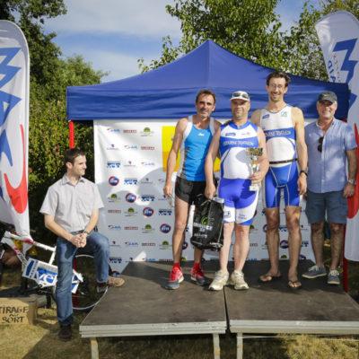 podiuls-triathlon-millesime-cardarsac-SAM-triathlon-raid-2015-sebastien-huruguen (23)