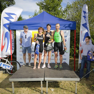 podiuls-triathlon-millesime-cardarsac-SAM-triathlon-raid-2015-sebastien-huruguen (24)