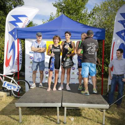 podiuls-triathlon-millesime-cardarsac-SAM-triathlon-raid-2015-sebastien-huruguen (25)