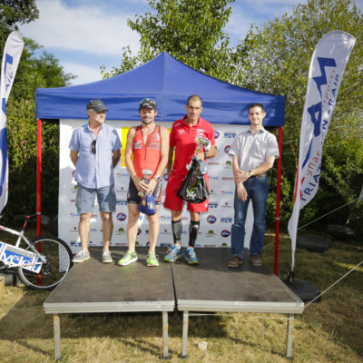 podiuls-triathlon-millesime-cardarsac-SAM-triathlon-raid-2015-sebastien-huruguen (26)