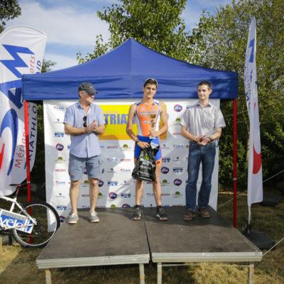 podiuls-triathlon-millesime-cardarsac-SAM-triathlon-raid-2015-sebastien-huruguen (27)