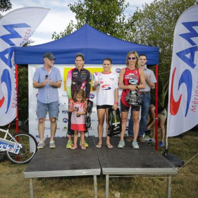 podiuls-triathlon-millesime-cardarsac-SAM-triathlon-raid-2015-sebastien-huruguen (28)