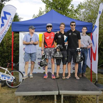 podiuls-triathlon-millesime-cardarsac-SAM-triathlon-raid-2015-sebastien-huruguen (29)