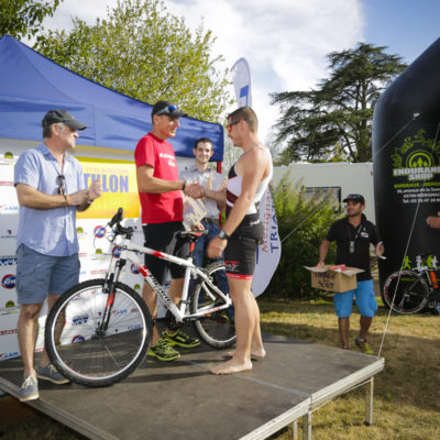 podiuls-triathlon-millesime-cardarsac-SAM-triathlon-raid-2015-sebastien-huruguen (30)