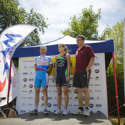 podiuls-triathlon-millesime-cardarsac-SAM-triathlon-raid-2015-sebastien-huruguen (32)
