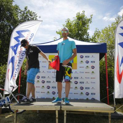podiuls-triathlon-millesime-cardarsac-SAM-triathlon-raid-2015-sebastien-huruguen (33)