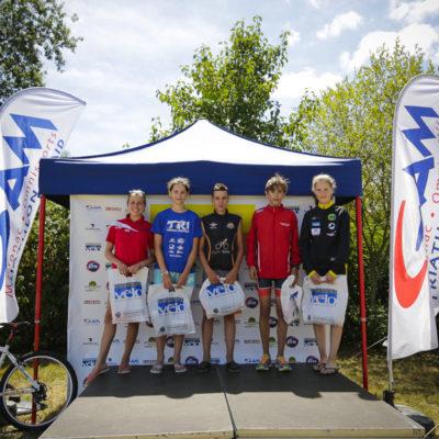 podiuls-triathlon-millesime-cardarsac-SAM-triathlon-raid-2015-sebastien-huruguen (36)