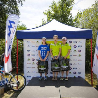 podiuls-triathlon-millesime-cardarsac-SAM-triathlon-raid-2015-sebastien-huruguen (37)