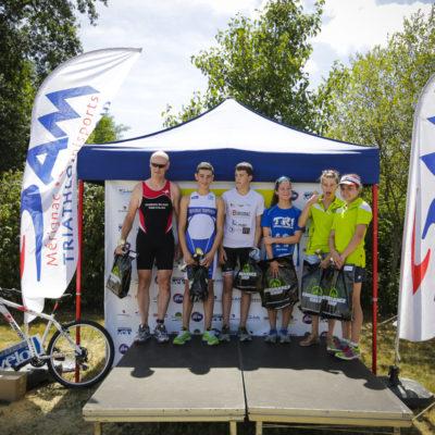 podiuls-triathlon-millesime-cardarsac-SAM-triathlon-raid-2015-sebastien-huruguen (38)