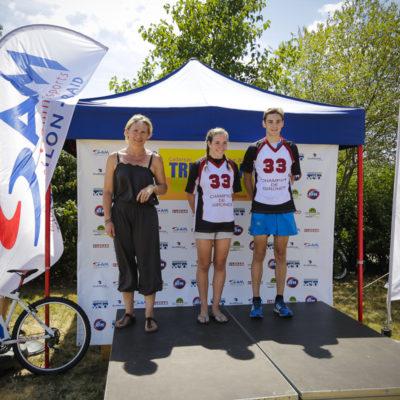 podiuls-triathlon-millesime-cardarsac-SAM-triathlon-raid-2015-sebastien-huruguen (40)