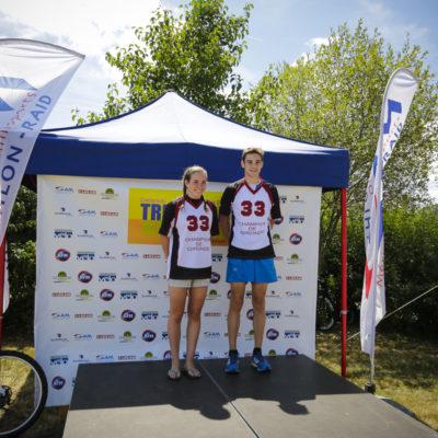 podiuls-triathlon-millesime-cardarsac-SAM-triathlon-raid-2015-sebastien-huruguen (41)