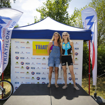 podiuls-triathlon-millesime-cardarsac-SAM-triathlon-raid-2015-sebastien-huruguen (42)