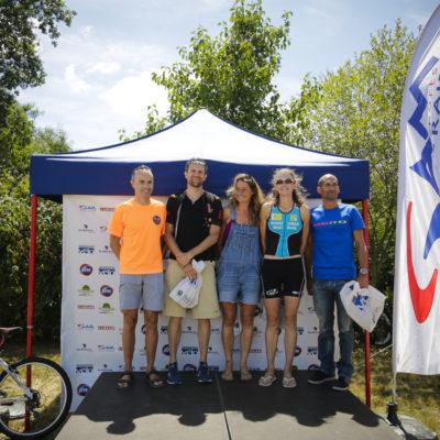 podiuls-triathlon-millesime-cardarsac-SAM-triathlon-raid-2015-sebastien-huruguen (43)