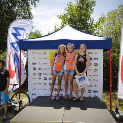 podiuls-triathlon-millesime-cardarsac-SAM-triathlon-raid-2015-sebastien-huruguen (44)
