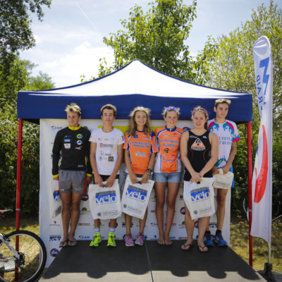 podiuls-triathlon-millesime-cardarsac-SAM-triathlon-raid-2015-sebastien-huruguen (45)
