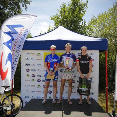 podiuls-triathlon-millesime-cardarsac-SAM-triathlon-raid-2015-sebastien-huruguen (46)