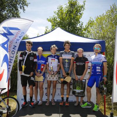 podiuls-triathlon-millesime-cardarsac-SAM-triathlon-raid-2015-sebastien-huruguen (47)