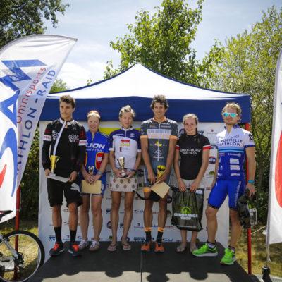 podiuls-triathlon-millesime-cardarsac-SAM-triathlon-raid-2015-sebastien-huruguen (48)