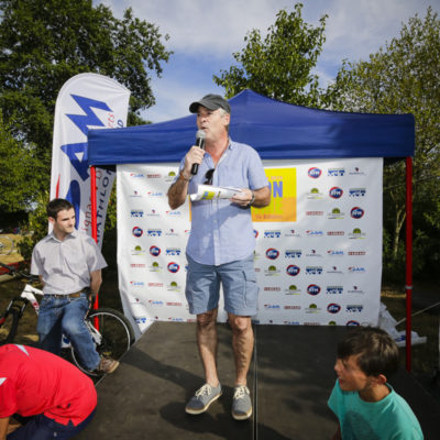 podiuls-triathlon-millesime-cardarsac-SAM-triathlon-raid-2015-sebastien-huruguen (5)