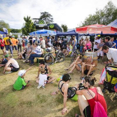 podiuls-triathlon-millesime-cardarsac-SAM-triathlon-raid-2015-sebastien-huruguen (6)