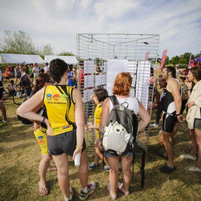 podiuls-triathlon-millesime-cardarsac-SAM-triathlon-raid-2015-sebastien-huruguen (7)