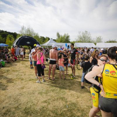 podiuls-triathlon-millesime-cardarsac-SAM-triathlon-raid-2015-sebastien-huruguen (8)