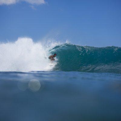 Uluwatu Huruguen Tube March 2015 surf liquid eye water housing canon eos 5D mark III sebastien huruguen Bali