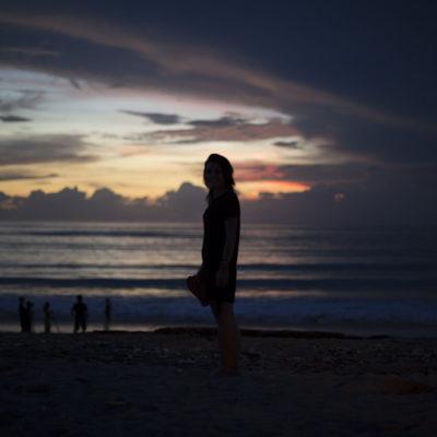 voyage-bali-indonesie-sebastien-huruguen-photographe (5)
