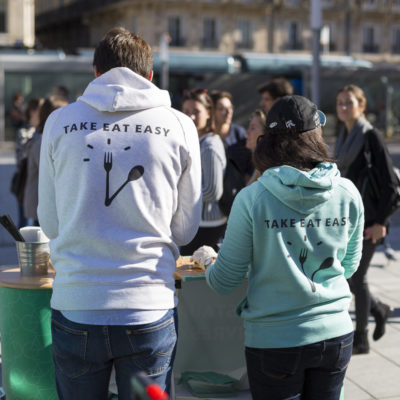 take-eat-easy-bordeaux-sebastien-huruguen-photographe (6)